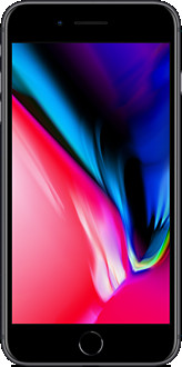 Brand new Buy apple iphone 8 plus 64gb 256gb space gray 5.5inch factory unlocked for sale
